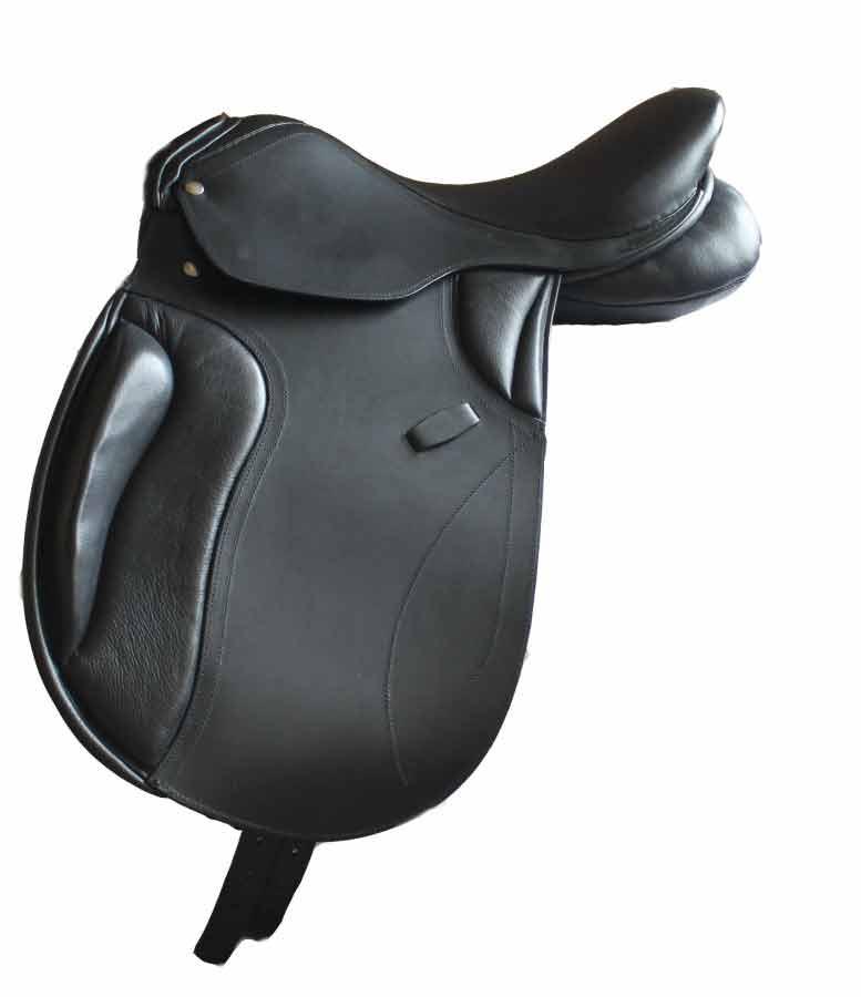 Jezdecké potřeby pro koně