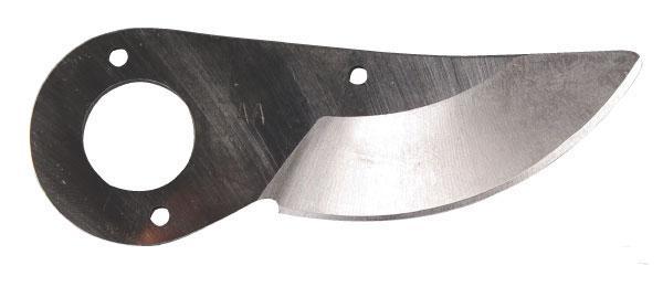 Náhradní díly na zahradní nůžky