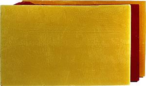 Povrchové ošetření sýrů