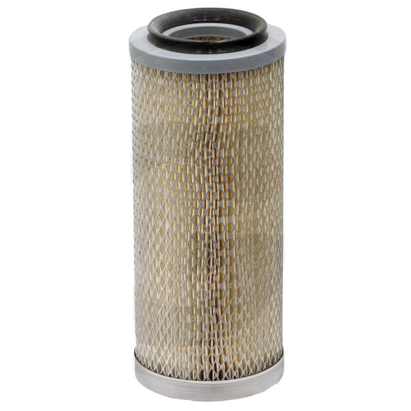 Granit 8003010 vzduchový filtr vhodný pro Eicher