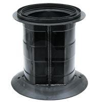 Žací buben vhodný pro Deutz-Fahr a Vicon/PZ bubnové sekačky