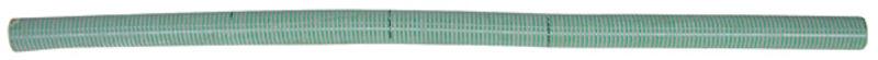 PVC spirálová a tlaková fekální hadice, savice pro fekální vozy metráž