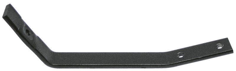 Rameno pera na obraceč sena Pöttinger HIT 40, 47, 54 délka 410 mm