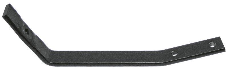 Rameno pera obraceče sena Pöttinger HIT 40, 47, 54 délka 410 mm