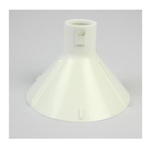 Náhradní plastový disk- rozdělovací miska pro odstředivky mléka MS-100 a MS-80