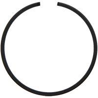 Pístní kroužek pro motorové pily Husqvarna 55