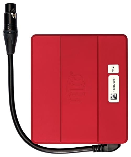 Náhradní baterie Felco 880/192 pro elektrické zahradnické nůžky Felco 820