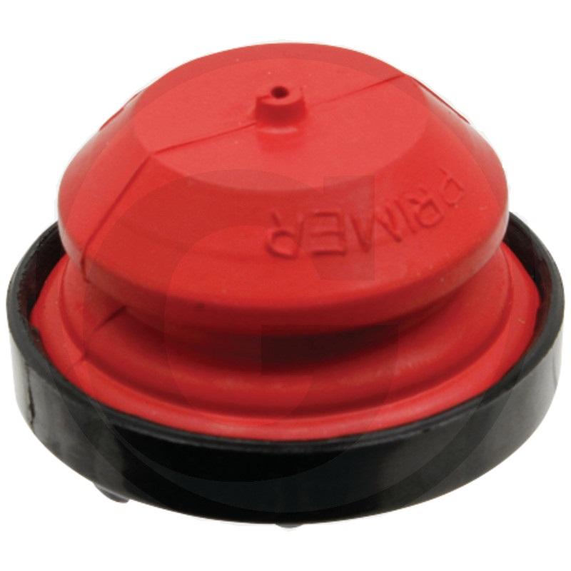 Pumpička pro karburátory motorů MTD 1P61, 2P70, 161-SH, 161-JWA, 165-SHB, 165-SHC