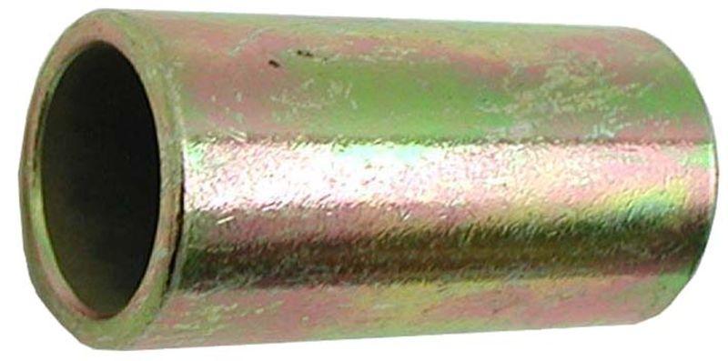 Redukční pouzdro spodního závěsu třetího bodu kat. 1-2 délka 51 mm