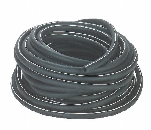 Hlavní mléčná hadice gumová průměr 16 mm
