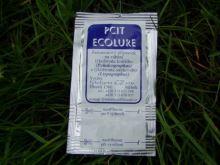 PCIT Ecolure feromonový lapač lýkožrouta smrkového
