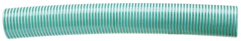 """PVC sací a tlaková hadice pro fekální vozy vnitřní průměr 19 mm (3/4"""") lehké provedení"""