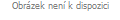 Misková kolíková plastová napáječka La GÉE s nerezovým rámem a deskou pro ovce, kozy, skot