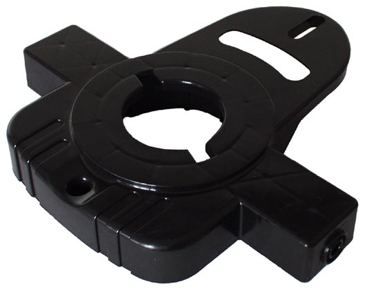 Náhradní díl točnice pro šlapací traktory Rolly Toys rollyKid / rollyKiddy