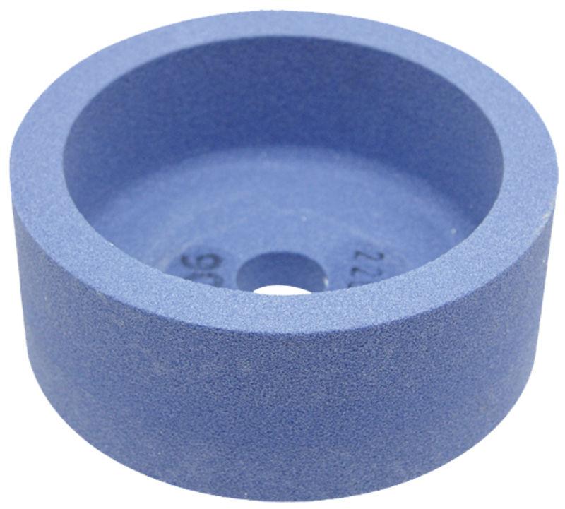 Hrncový brusný kotouč průměr 200 mm pro brusku Göweil MS100 zrnitost 46