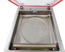 Náhradní svařovací hlava pro komorovou vakuovou baličku D260Z