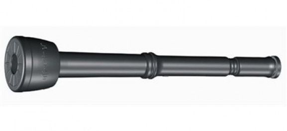 Struková návlečka AVON, adaptabilní s DELAVAL 999009-01