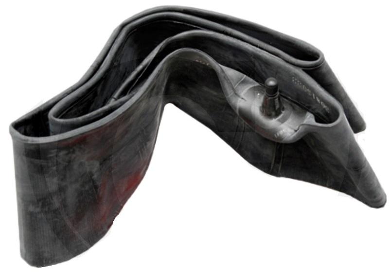 Duše pro 16″ pneu 6.00-16, 6.50-16 ventil TR 15 rovný