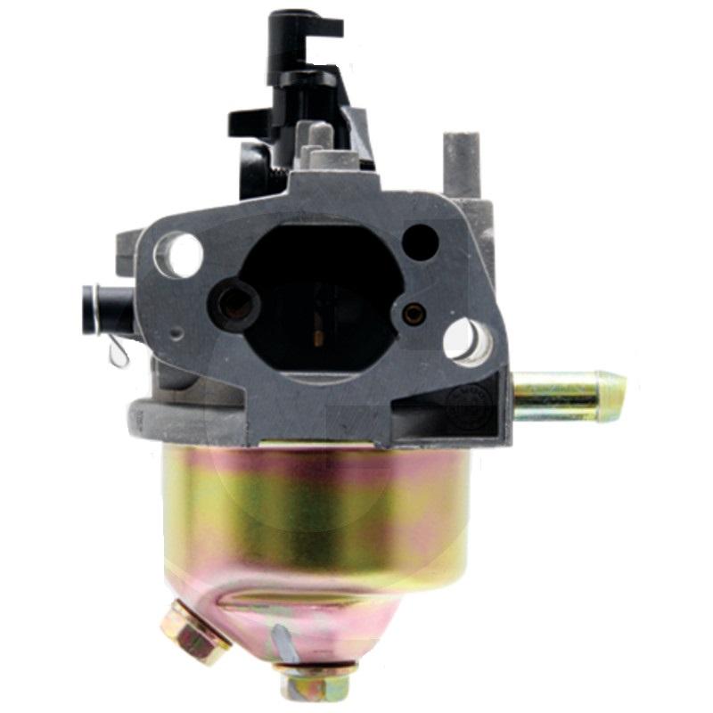 Karburátor pro čtyřtaktní motory MTD 1P61 BH, 1P61 BHA, 1P61 FHB, 1P61 FHC, 1P61 FHC