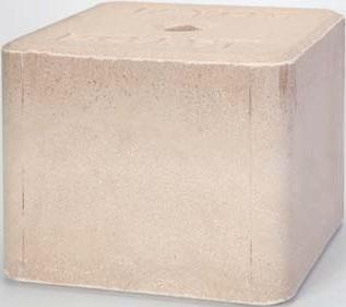 Selfid BIO solný liz minerální 10 kg s vysokým obsahem selenu pro skot, kozy