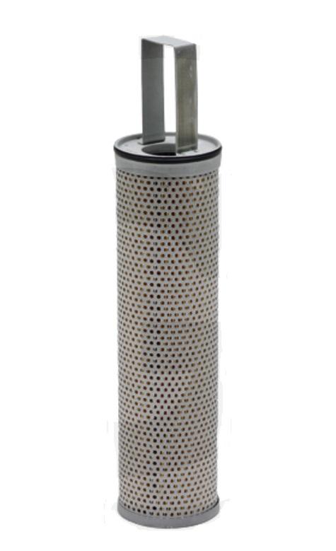 Granit 8002258 sací filtr převodového oleje vhodný pro Fendt