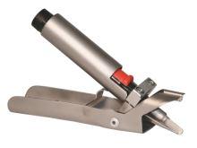 Kauter plynový na kupírování ocásků selat HOTCUTTER