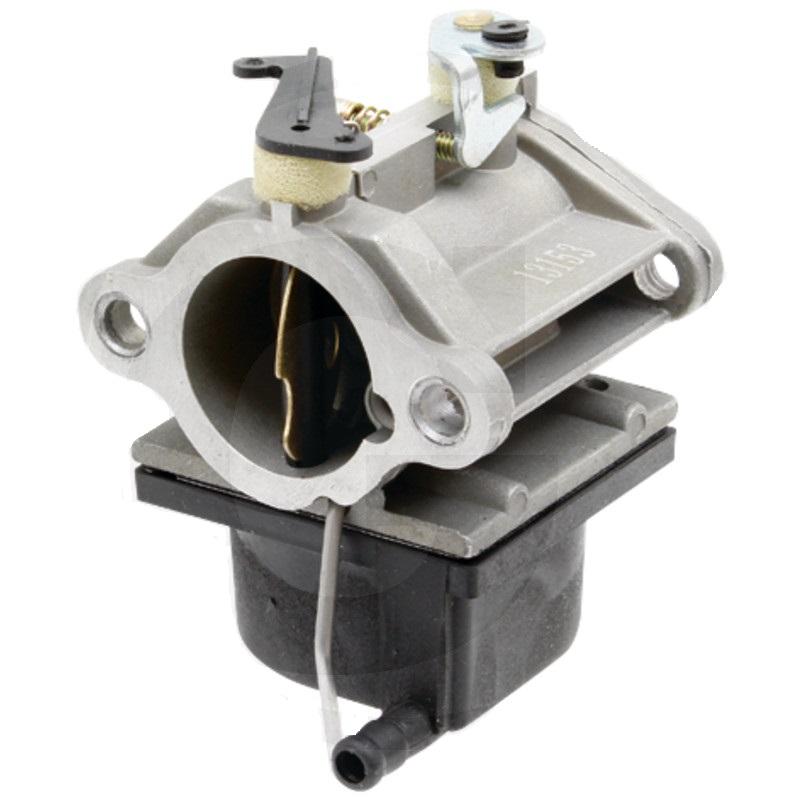 Karburátor pro čtyřtaktní motory MTD a Tecumseh OV 358 EA, OHV 125, OHV 130, OHV 135