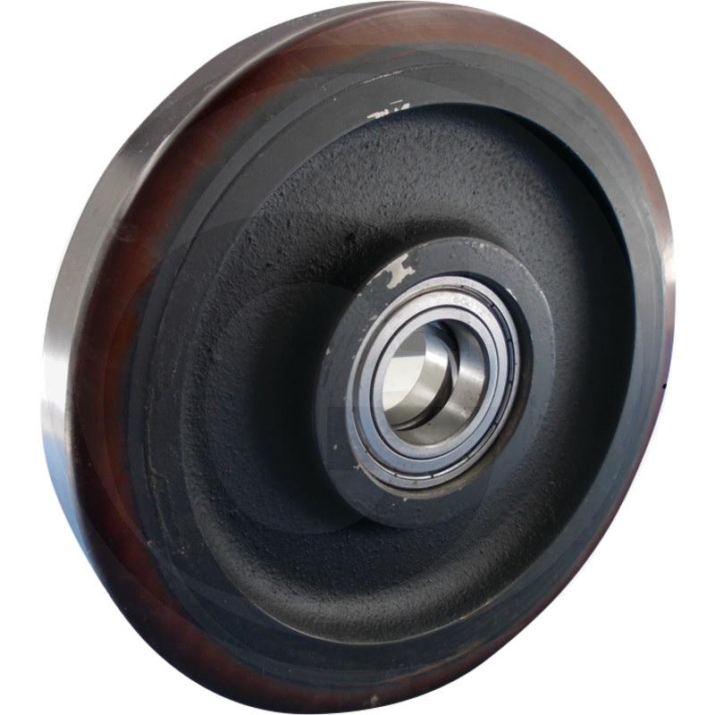Hnací kolo průměr 200 mm, šířka 35 mm na vysokozdvižné vozíky Linde, Still