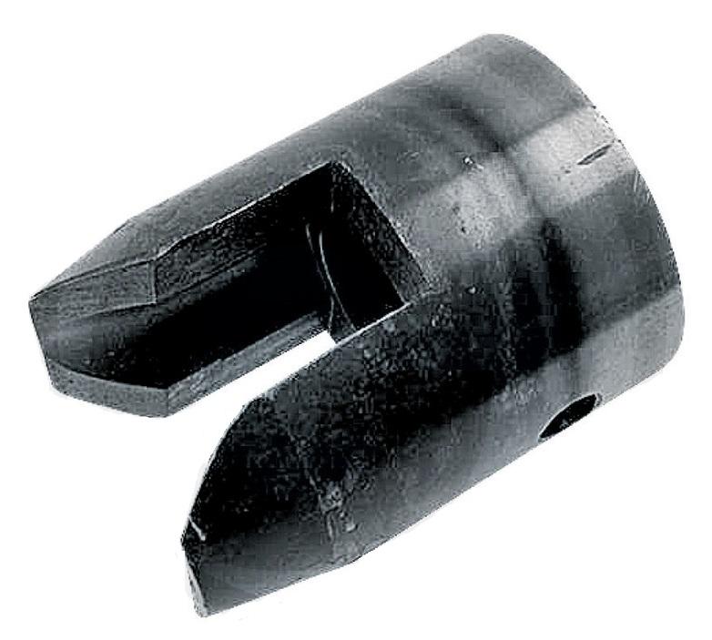 Ozubená spojka pro čep unašeče na obraceč sena Deutz-Fahr, PZ, Pöttinger nové provedení