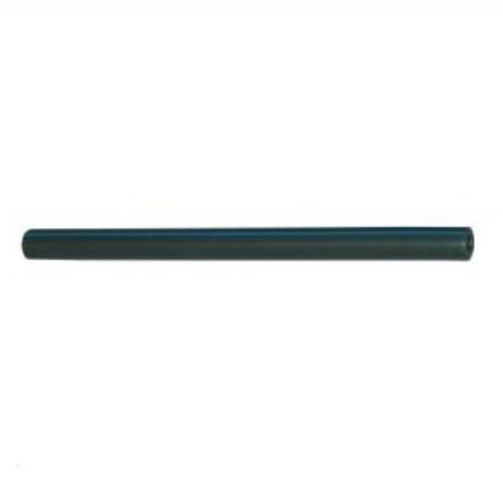 Vzduchová hadice AGS k dojení dlouhá 6 x 250 mm (4)