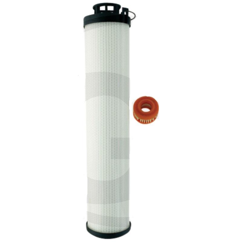 Vzduchový filtr čerpadla řízení vhodný pro Massey Ferguson