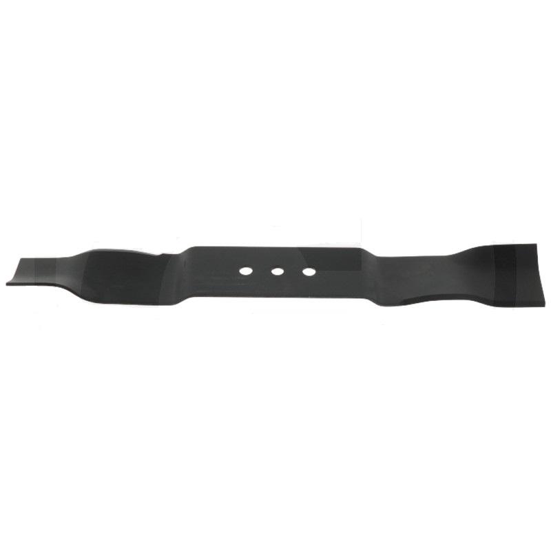 Mulčovací nůž 438 mm pro zahradní sekačky Stiga Collector a Mountfield HP
