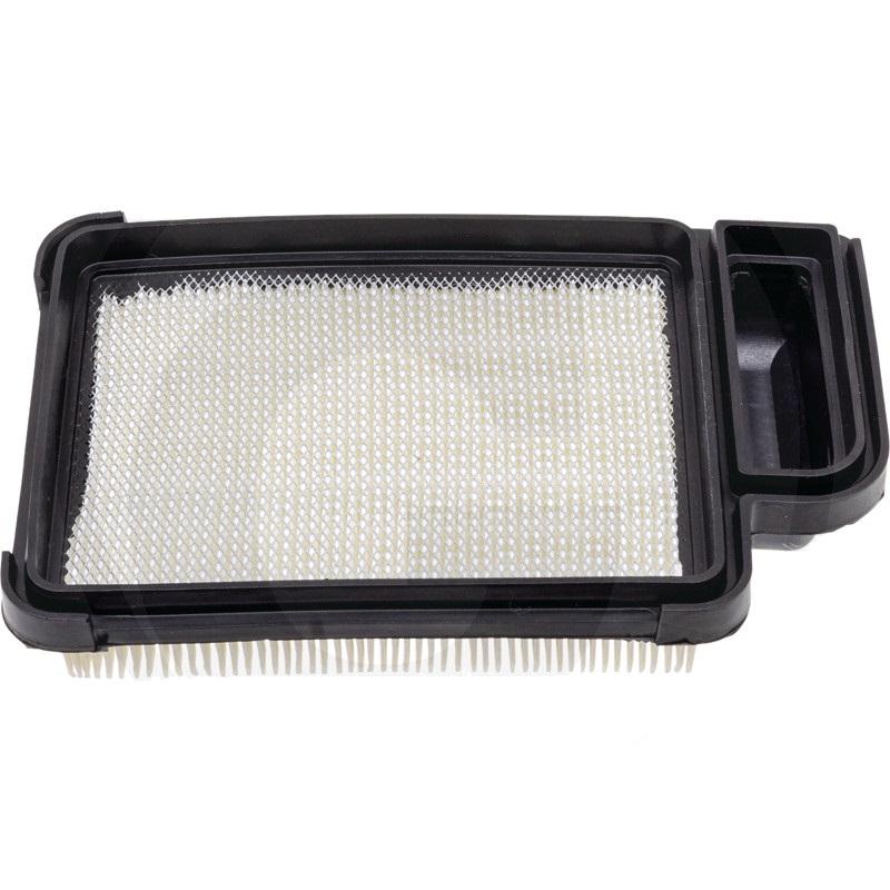 Vzduchový filtr pro zahradní traktory Husqvarna, Kohler, Toro