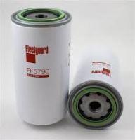 FLEETGUARD FF5790 palivový filtr vhodný pro New Holland