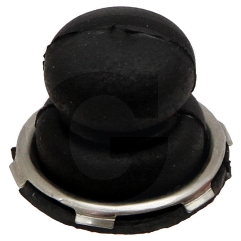 Pumpička na palivo pro karburátory motorů Tecumseh VLV 40, VLV 50, VLV 55, VLV 60, VLV 65