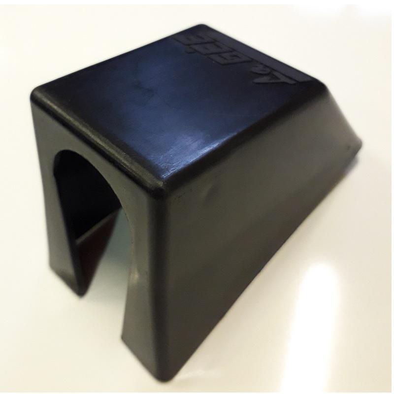 Náhradní krytka plovákového ventilu