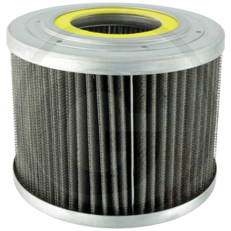 HIFI 5672130 filtr hydraulického oleje
