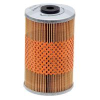 Granit 8001023 palivový filtr pro Case IH, Claas, Deutz-Fahr, Fendt, Fiat, Ford, Zetor
