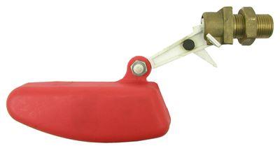 Náhradní plovák pro napáječku s plovákovým ventilem pro ovce, kozy, dobytek a koně 580733