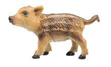 Bullyland - figurka divoké sele