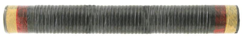 Gumová spirálová hadice pro fekální vozy