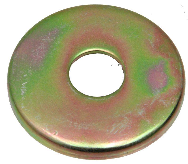 Kryt válečku průměr 52 mm pro bramborový kombajn Grimme