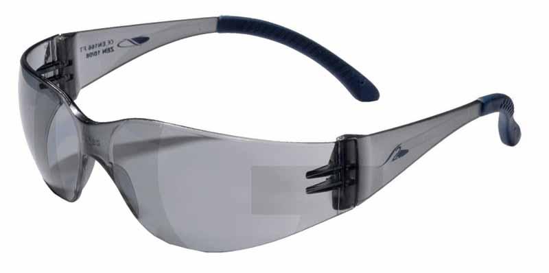 Ochranné brýle tónované