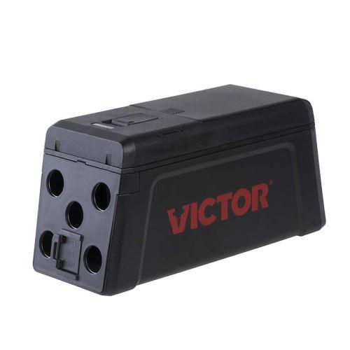 Elekronická past na krysy a potkany Victor® Electronic Rat Trap M241