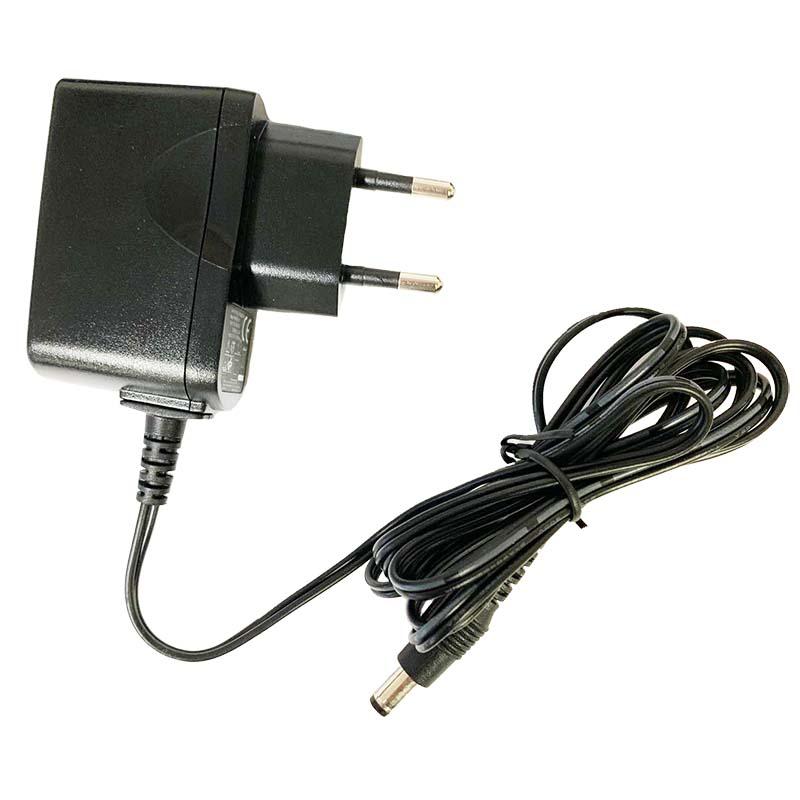 Chapron adaptér do sítě 230V pro kombinované zdroje elektrických ohradníků