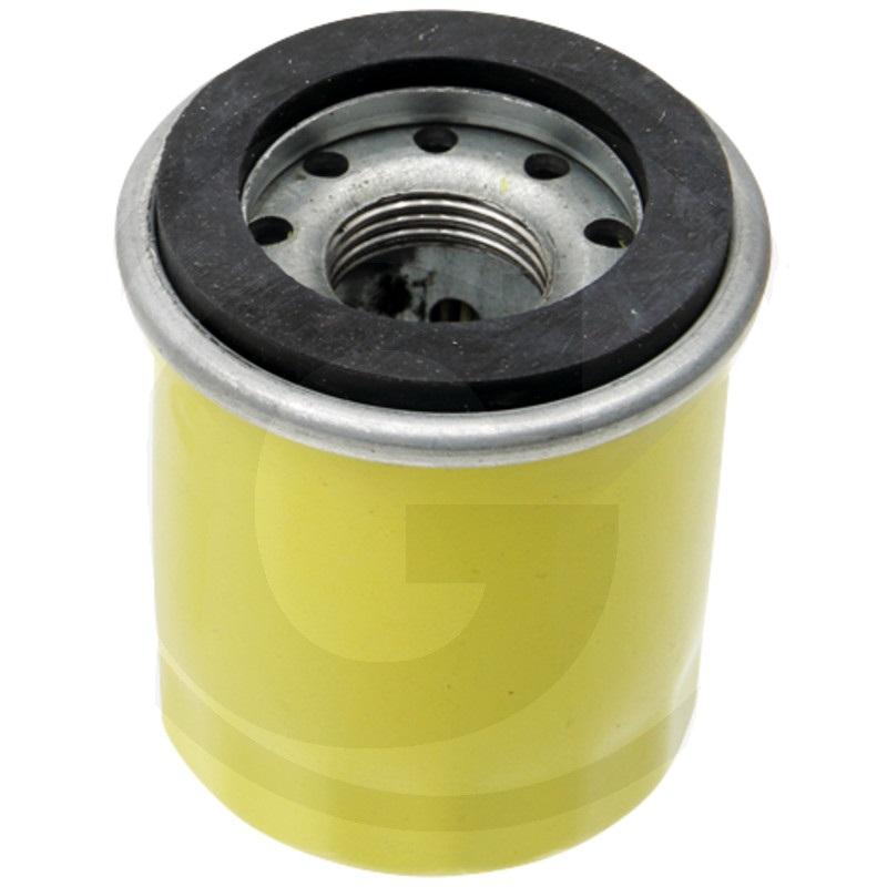 Olejový filtr pro motory Briggs & Stratton řady 12 vhodný pro zahradní traktory
