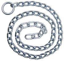 Řetěz vázací pro skot Grabner