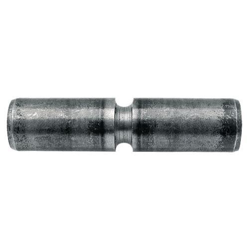 Čep unašeče pro ozubenou spojku na obraceč sena Deutz-Fahr KH 4S/D, 20D/40 staré provedení
