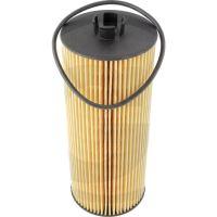 MANN FILTER HU945/3X filtr motorového oleje vhodný pro Fendt