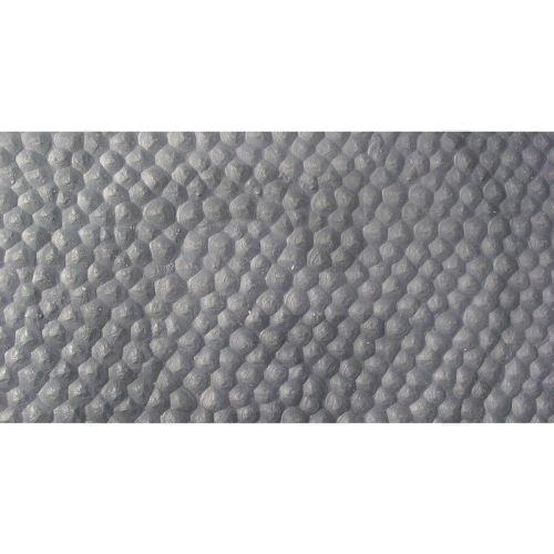 Gumová rohož do přepravníku, guma do přívěsu pro koně 3000 x 1650 mm tloušťka 8 mm